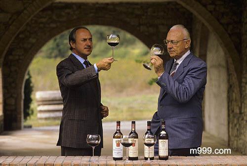 品尝美酒-美酒在线